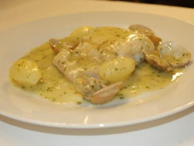 Vols Compartir El Plaer De Menjar Bé? Vine A Gaudir D'un Excel·lent àpat Al Restaurant Casa Jordi