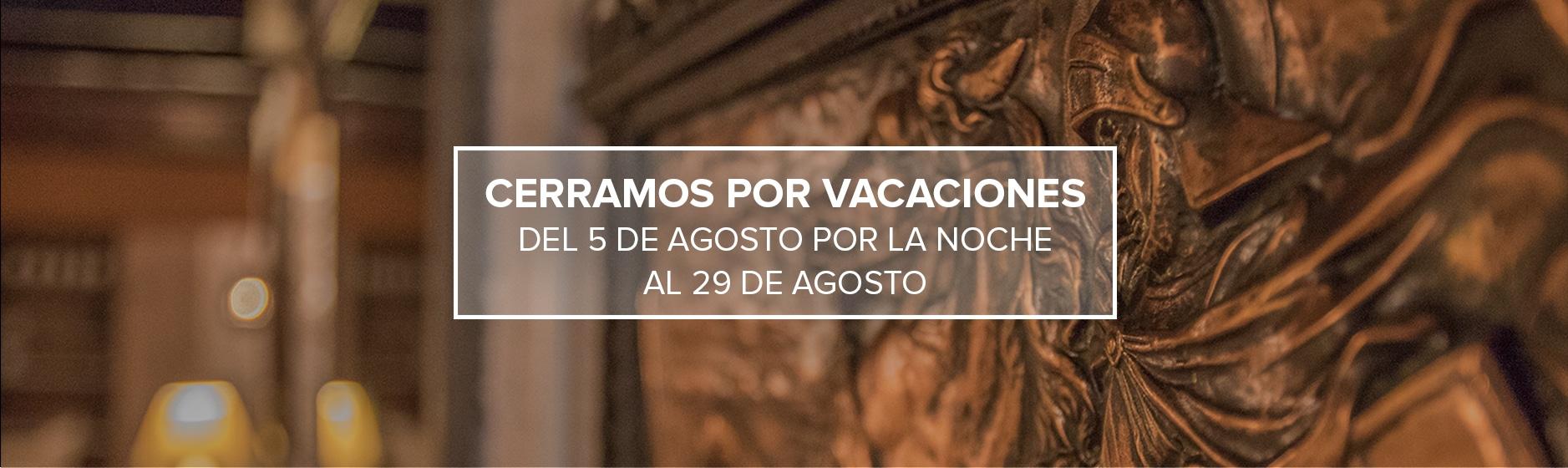 CasaJordi Vacaciones slide_esp