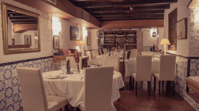 Contra El Fred… Les Delicioses Sopes De Casa Jordi