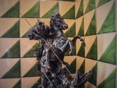 50 Anys Al Teu Costat: #3 La Tradició