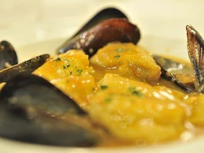 Saps Que El Restaurant Casa Jordi Posa A La Teva Disposició Una àmplia I Variada Carta, Elaborada Amb Productes De Primera Qualitat?