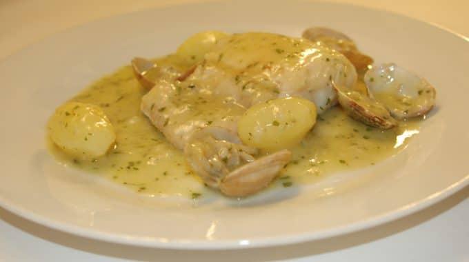 Vols Compartir El Plaer De Menjar Bé. Vine A Gaudir D'un Excel•lent àpat Al Restaurant Casa Jordi