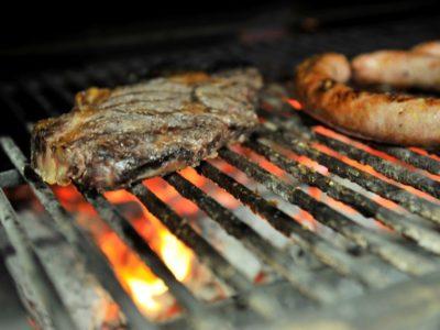 50 Anys Al Teu Costat #35 · Les Millors Carns Al Gust Del Client