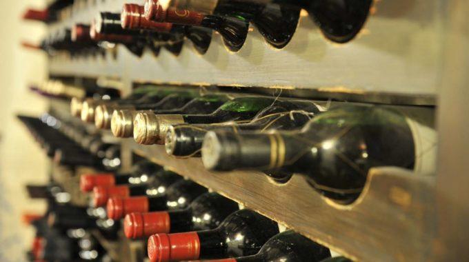Vins I Caves – Casa Jordi