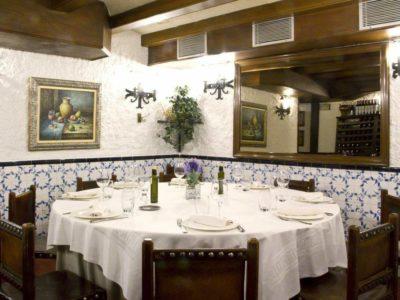 Casa Jordi, Ideal Per A Reunions