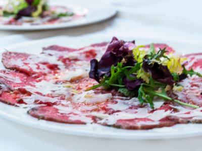 Gaudeix De La Millor Gastronomia Tradicional A Barcelona