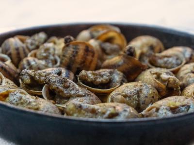 Descobreix Els 5 Millors Plats De La Gastronomia Catalana